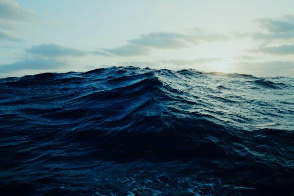 Naviguer dans le noir