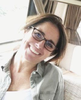 Caroline Hétu